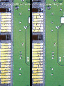 connectors1-225x300