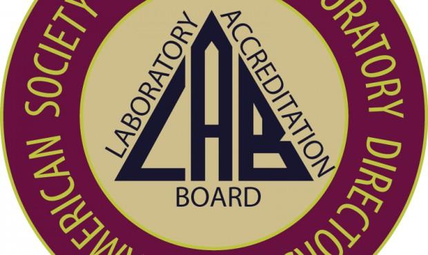Flashback Data receives ASCLD/LAB International Accreditation