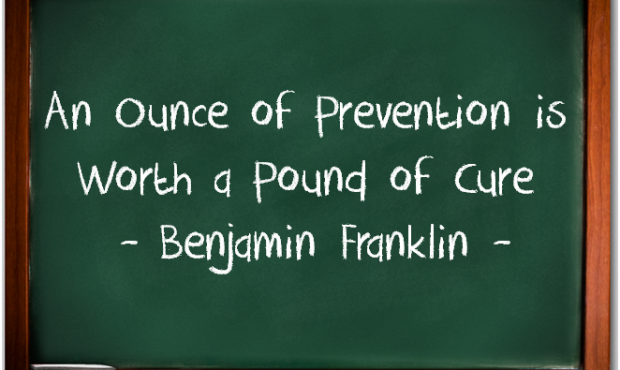 an ounce of cure defined Definition of an ounce of prevention is worth a pound of cure in the idioms dictionary an ounce of prevention is worth a pound of cure phrase what does an ounce of.