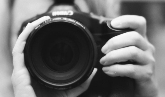Digital Camera Memory Recovery