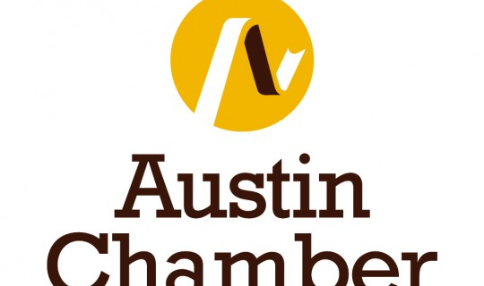 Flashback Data Wins 2011 Greater Austin Chamber of Commerce Innovation Award