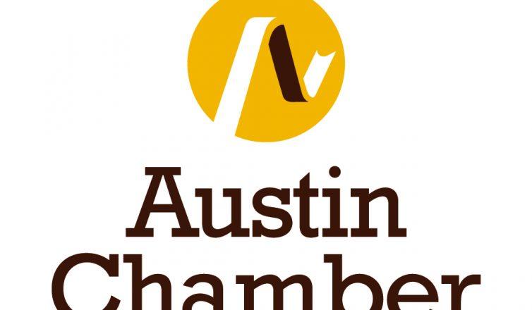 Austin-Chamber-Logo