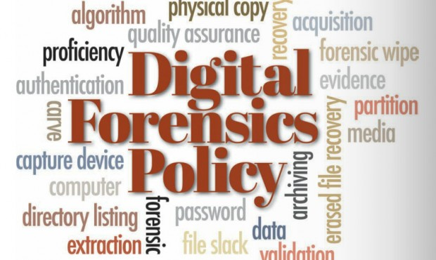 When You Need to Finally Call a Digital Forensics Expert