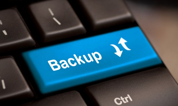 Signs It's Time to Call a Data Recovery Expert