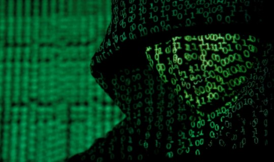 Cyber-Attack: Does it mean the end?