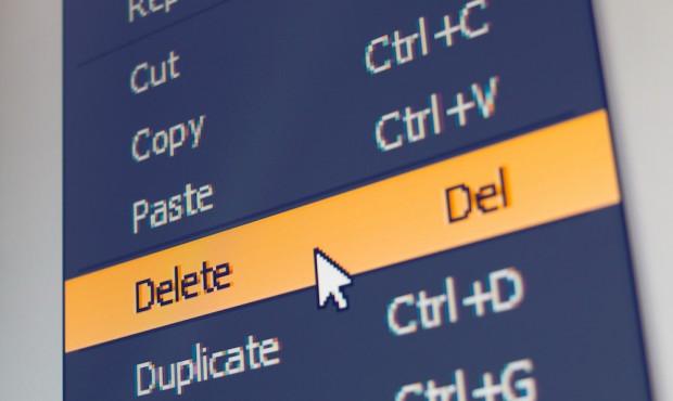 Digital Forensics Hack – $I File Parser – Free Download