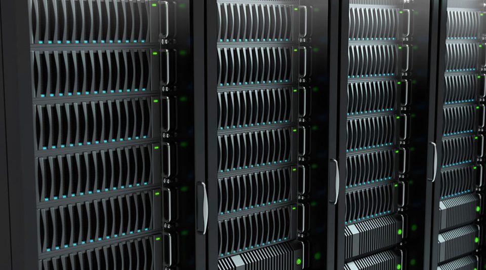 server-recovery-raid-5