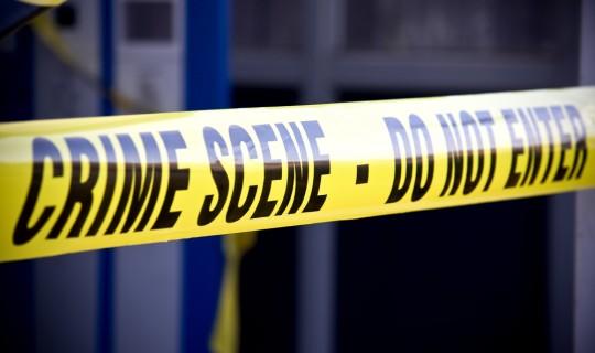 Most Popular On-Scene Digital Forensics Tips