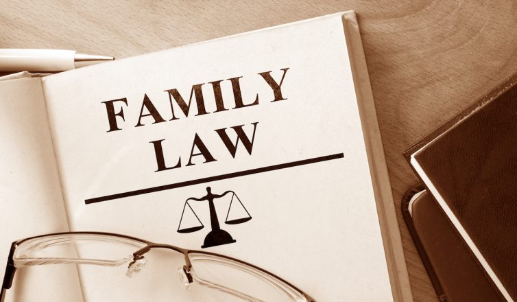 Digital Forensics for Family Law