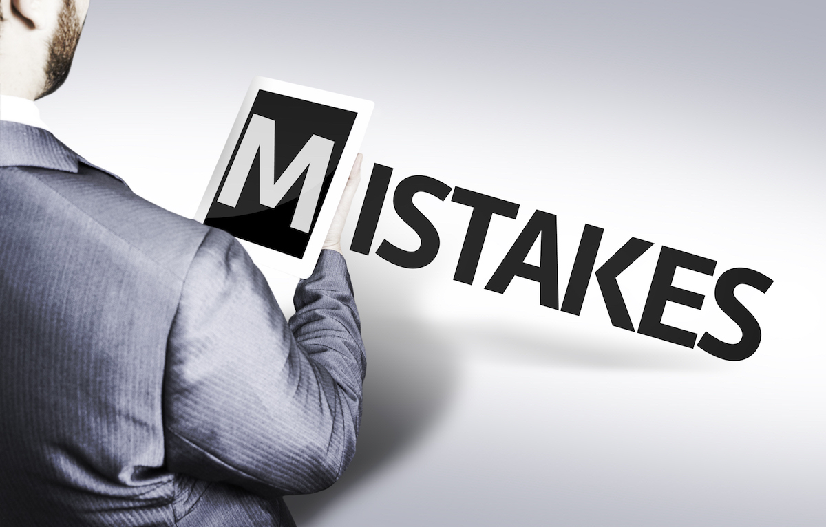 Common Mistakes In Selecting A Digital Forensics Partner Flashback