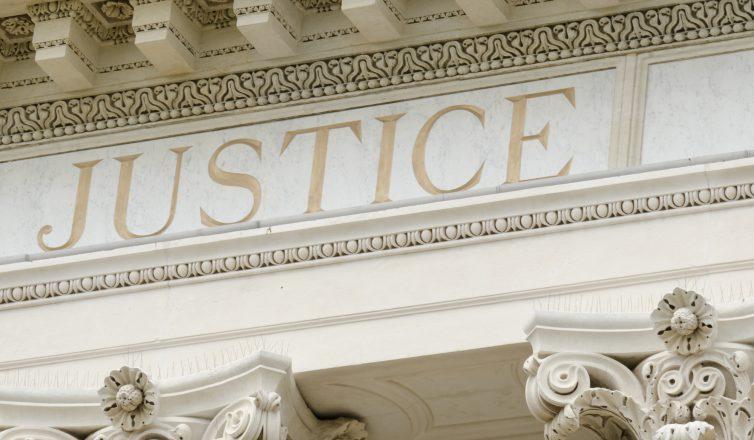 Digital Forensics for Attorneys