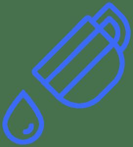 icon liquids