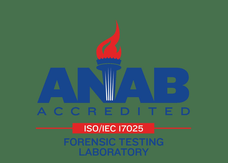 ANAB logo